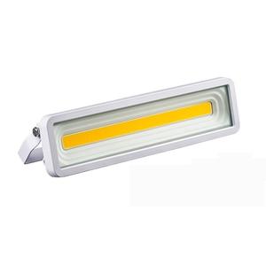 Floodlight outdoor Lighting IP