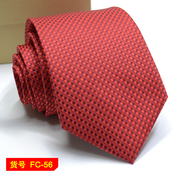 FC-56