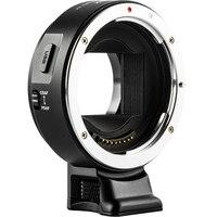 https://ae01.alicdn.com/kf/H90472da4decb4c37826478f5c8750acdd/VILTROX-EF-NEX-IV-Auto-Canon-EOS-EF-EF-S-SONY.jpg