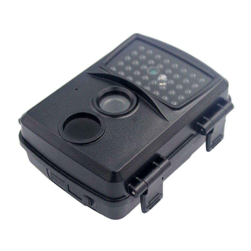 PR600B (1)