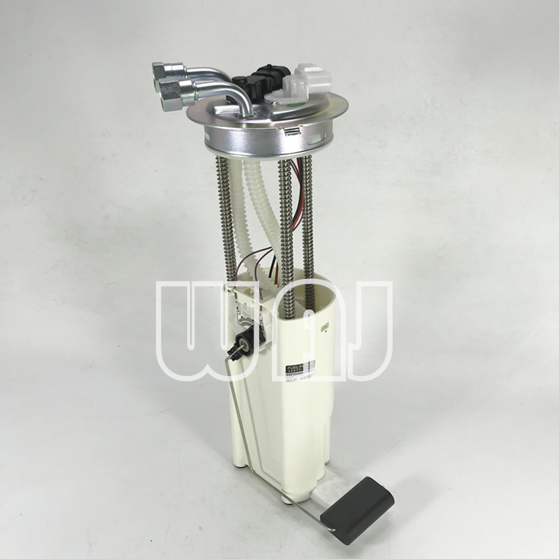 New Electric Fuel Pump Assembly For 2003 Chevrolet Express 1500 2500 3500 E3584M
