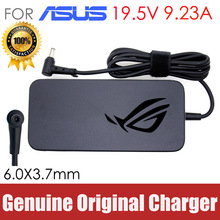 Adapter Power-Charger Laptop S7C GL504 GX531 Asus Original 180W for S7c/Gl504/Fx86sm/..