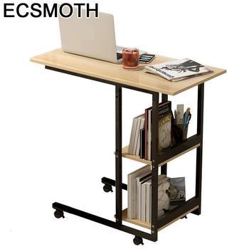 Muebles De Mesa Portatil De Oficina Scrivania Schreibtisch