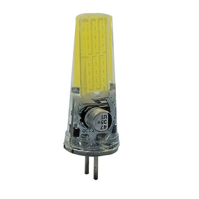 Купить светодиодный светильник gy635 24 вт ac12v dc12v dc24v замена картинки