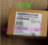 1 pc 6es7132-4hb10-0ab0 6es7 132-4hb10-0ab0 uso prioritário novo e original da entrega da dhl