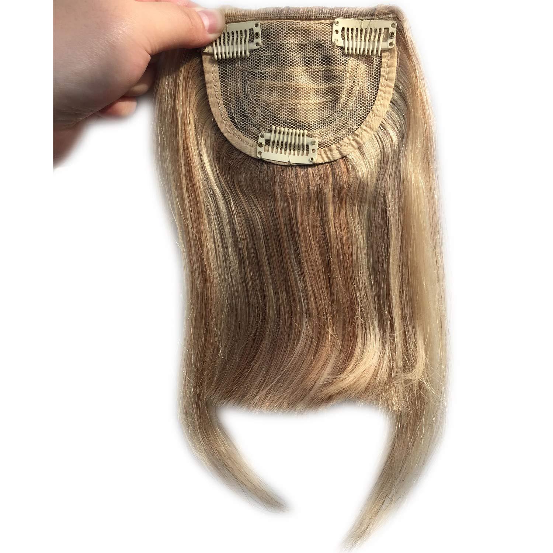 cabelo remy 1 parte clip cordao ponytails 03