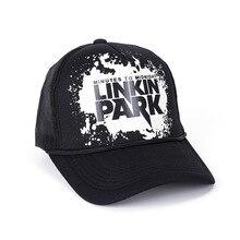 남여 여름 Snapback 모자 힙합 패션 인쇄 오리 혀 모자 야외 양산 야구 모자 울트라 라이트 Sunhat 캐주얼