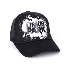 Unisex verano Snapback sombreros Hip hop moda impresa lengua de pato Cap sombrilla al aire libre gorra de béisbol Ultra ligera Sunhat Casual
