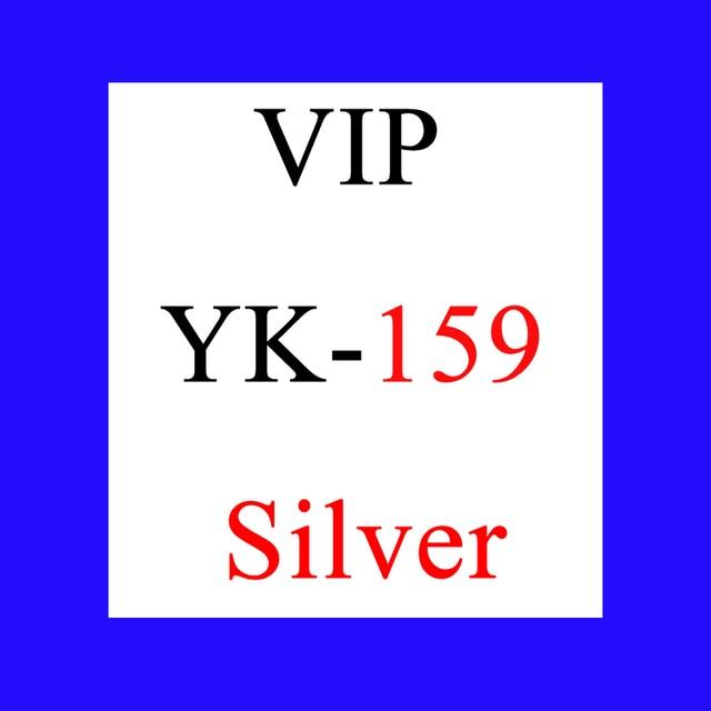 YUKAM YK-159-186