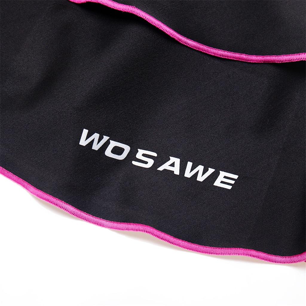Women`s Cycling Padded Skirt Tennis Golf Yoga Shorts Pants Swing Skirt Size XXS-M
