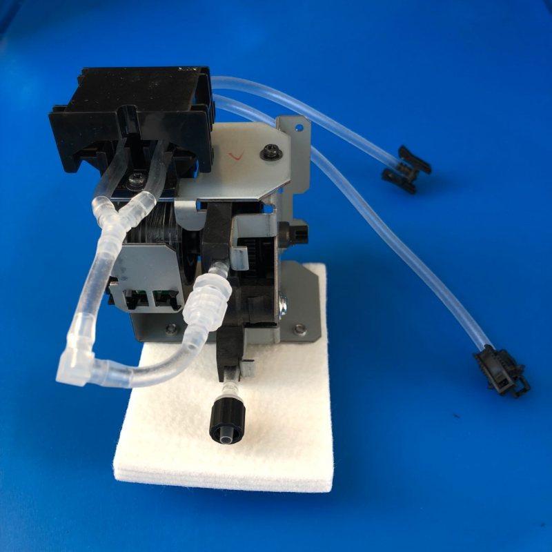 Pompe à chemin sélectif d'origine Mimakir JV300 CJV300