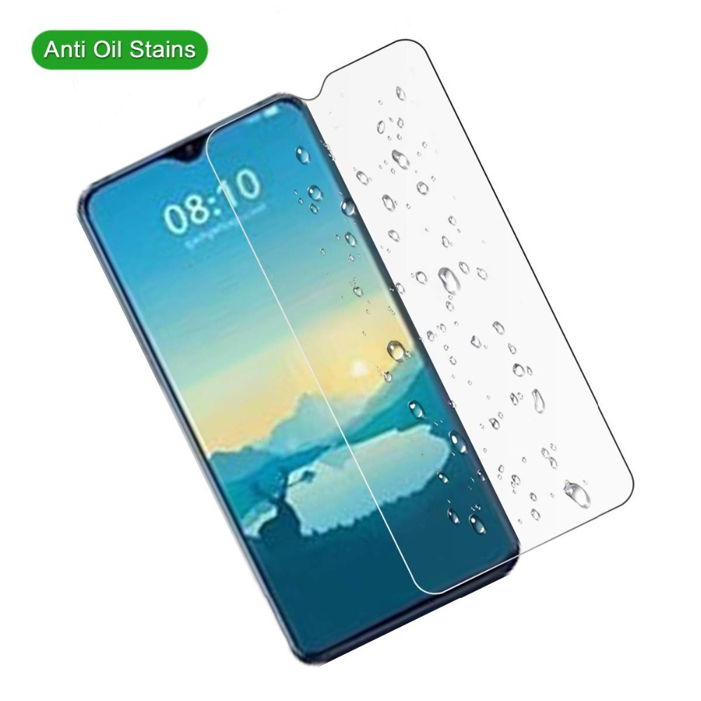 9H Protective Glass for Samsung Galaxy A50 A30 A20 A80 A70 A60 A40 A20e A10 M10 M20 M30 A 50 70 Screen Protector Tempered Glass in Phone Screen Protectors from Cellphones Telecommunications
