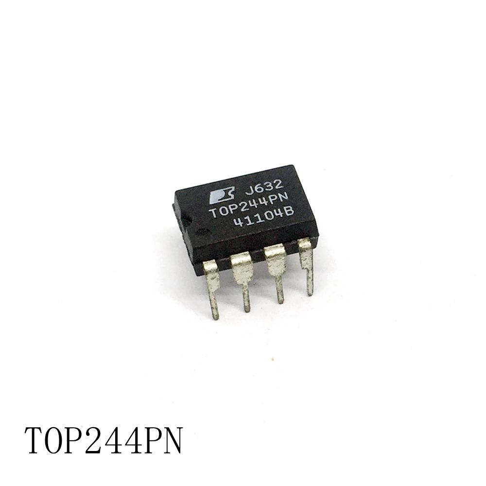 HD2C026A-860_??