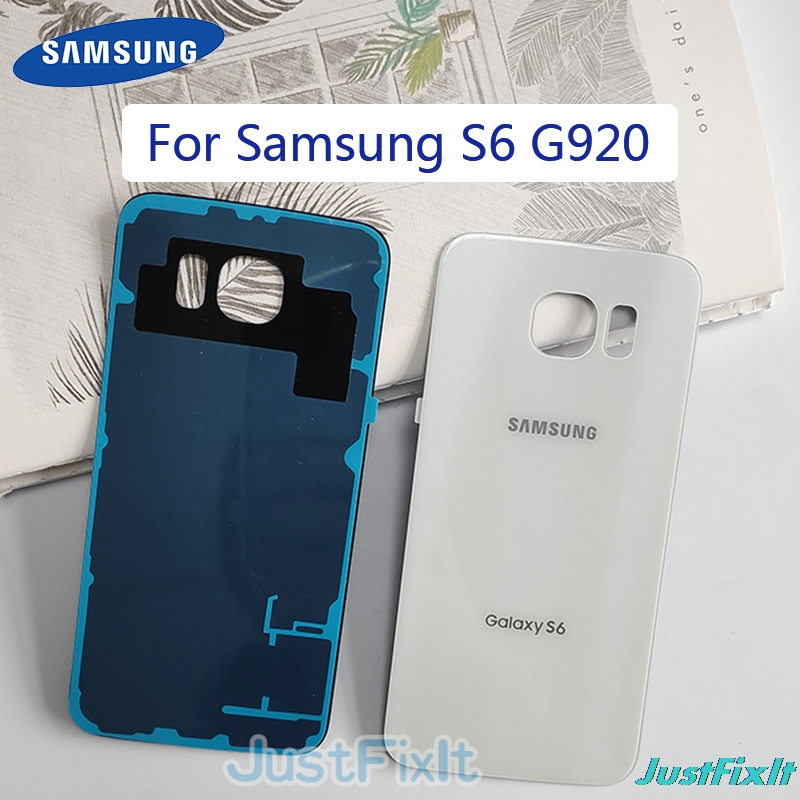 cover samsung s6 aliexpress