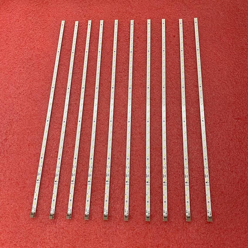 Партиями по 5 комплектов = 20 штук 28 светодиодный 360 мм светодиодный подсветка для E129741 32PFL6606H/60 32HFL5573D GT0326-1 GT0326-2 GT0326-4 SHARP экран LK315D3LA63