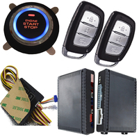 cardot keyless entry remote starter keyless go engine start stop auto car security alarm system|start stop car|system alarm|system security -