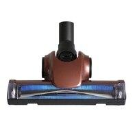 32mm nova versão europeia aspirador de pó acessórios para escova de ar eficiente do tapete chão limpeza eficiente|Escovas de limpeza| |  -