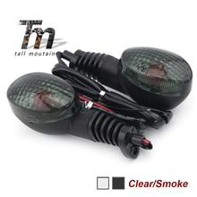 For YAMAHA XT660 XT660X XT660R 2004-2014/ MT-03 2006-2012 Motorcycle Front/Rear Turn Signal Indicator Light Blinker Lamp Bulb S бережнова ирина лечебная сила магнита