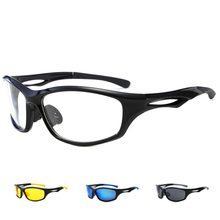 Cycling Glasses Sport Cool Mountain Biking Cycling Sunglasses