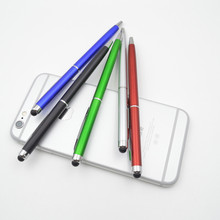 Gel-Pen Test-Accessories Learning-Stationery Office-Supplies Function Writing-Smooth