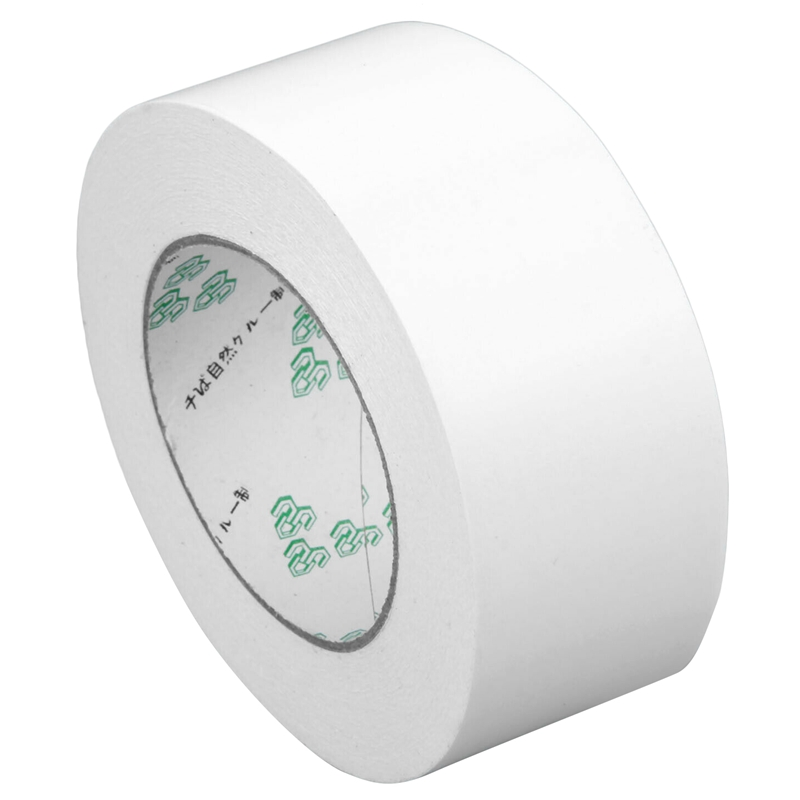 Golf Grip Double Sided Adhesive 5Mm X 50Yds Tape Strips For Golf Regripping Accessories