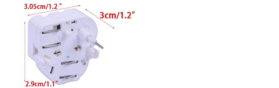 H9053fec2cae34b98be21f85508e1cec5M.jpg