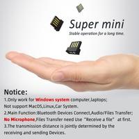 USB Bluetooth Wireless Adapters BT 5.0 USB  3