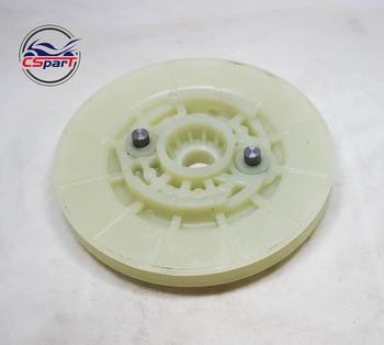 Wyciągnij płytę startową do Kazuma 500 Jaguar 500CC XinYang tanie i dobre opinie CSPART K-P101-F Pull Starter