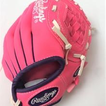 Batting-Gloves Equipment Guante Baseball Softball-Practice BJ50ST Beisbol Weighted Outdoor