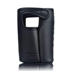 Image 3 - Original walkie talkie caso macio SHC 34 para yaesu FT 3DE/FT 3DR handhled rádio em dois sentidos
