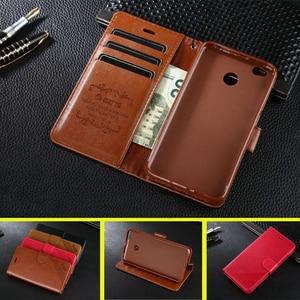 Image 1 - Für Xiaomi Redmi 4X Fall Luxus Flip PU Leder Stehen Abdeckung Für Redmi Hinweis 7 8 Pro 8T 7A CC9 A3 k20 Pro Mi 9 9T Se Mi9 Lite 8A