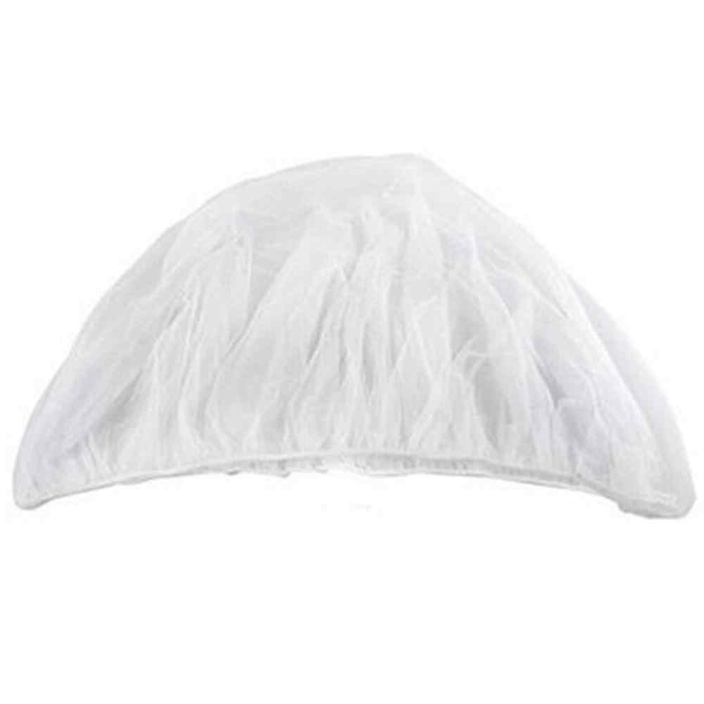 Bébé poussette moustiquaire plein insecte couverture chariot enfant pliable filet lit moustiquaire été literie Protection maille berceau