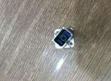 Free Shipping original Viavi JDSU SmartOTDR MTS-2000 MTS-4000 OTDR SC Adapter for mts-2000 mts-4000 OTDR SC interface connector