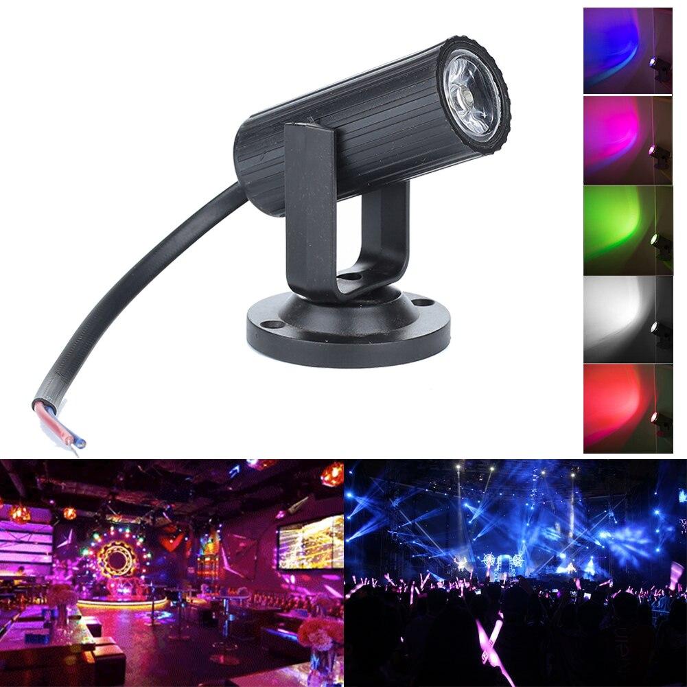 Laser Projector Disco Light Stage Lights Mini Moving Head Dj Equipment Wedding Supplies KTV Smart Party