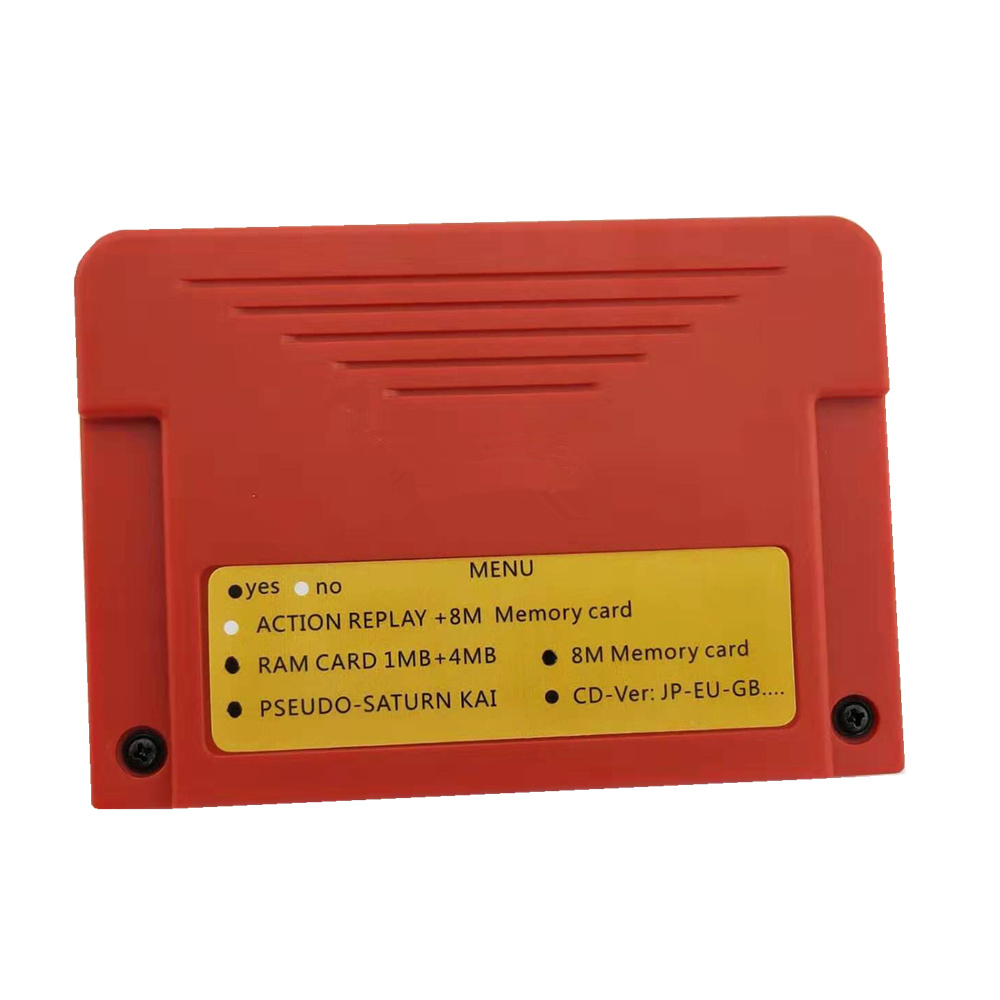 NEW-ALL-IN-1-Cartriage-Action-replay-Card-with-Direct-reading-4M-Accelerator-Goldfinger-function-8MB.jpg