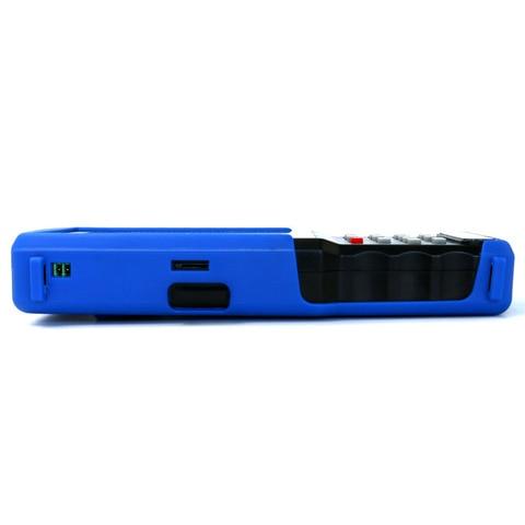 tester com cable rastreador wifi rapid onvif poe 12v3a
