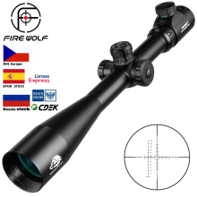 10 40X50 E Tactische Optische Sniper Riflescope Lange Eye Relief Rifle Scope Shotgun Sight Pistola Aria Compressa Jacht