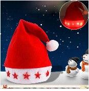 Модная Рождественская елка юбка ковер украшение 100 см Рождество для дома год Рождественский Декор