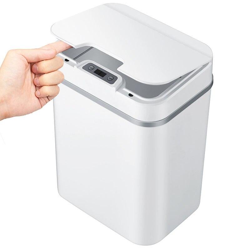 Cheap Cestos de lixo
