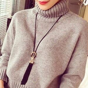Модное женское ожерелье для шоппивечерние, свадьбы, юбилея, дня рождения