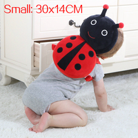 Small Ladybird