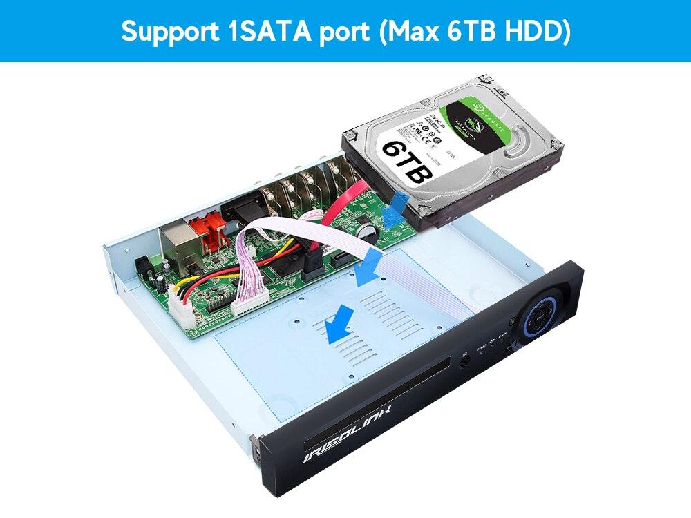 1080P-DVR??