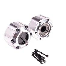 40250-32G10 4025032G10 For NISSAN Pickup Pathfinder Navara D21 Terrano I 86-89 manual Free wheel locking hub B015