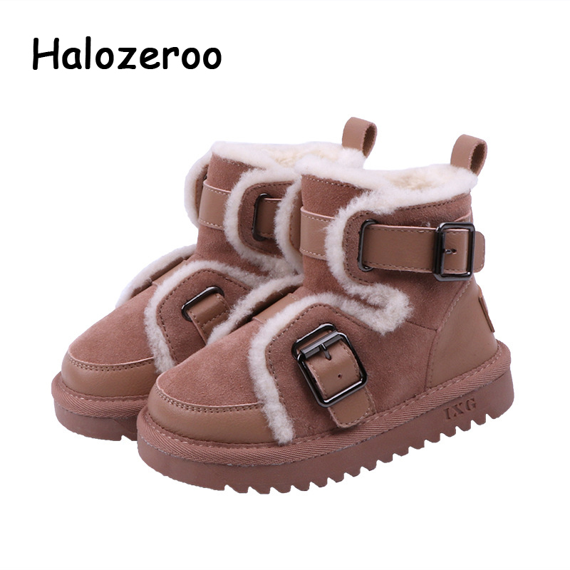 winter-kids-snow-boots-baby-girls-ankle-boots-children-black-brand-shoes-boys-casual-warm-boots-fashion-soft-shoes-flock-new