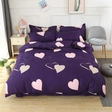 Best Value Heart Print Bed Sheet Great Deals On Heart Print Bed Sheet From Global Heart Print Bed Sheet Sellers Related Search Hot Search Ranking Keywords On Aliexpress