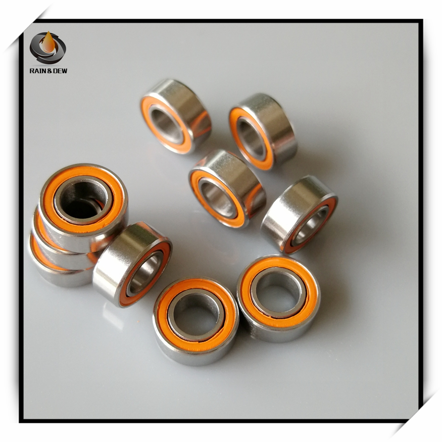 ABEC-7 Ceramic Stainless Spool Bearings SHIMANO reels Posted by Model