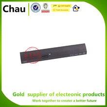 Novo para acer v3 V3-571G V3-551G V3-571 q5wv1 CD-ROM unidade óptica moldura gabinete painel capa