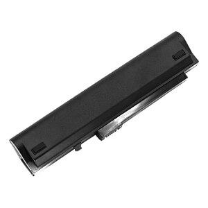 Image 2 - 11.1V 6 Celle della batteria UM08A31 Per Acer Aspire One A110 A150 D150 D210 D250 ZG5 UM08A32 UM08A51 UM08A52 UM08A71 UM08A72 UM08A73