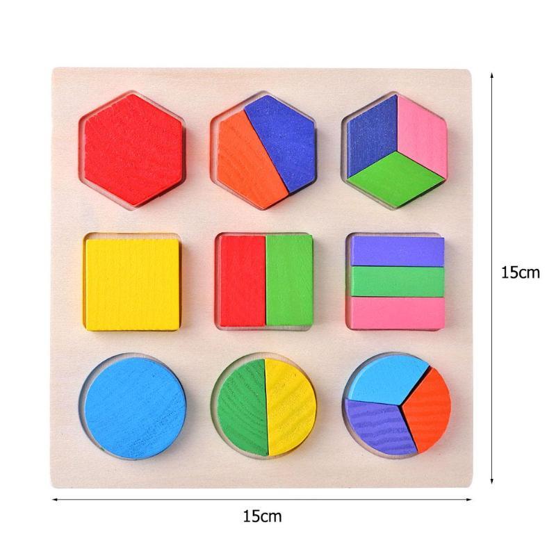 de matematica aprendizagem pre escolar jogo educacional brinquedos criancas 05