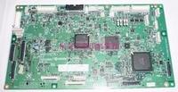 새로운 원본 Kyocera 302N994050 PWB 엔진 ASSY 대상: TASKalfa 3501i 4501i 5501i